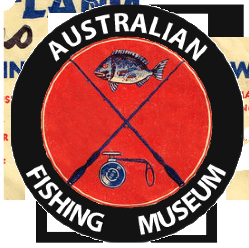 Australian Fishing Museum