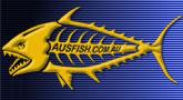 ausfish
