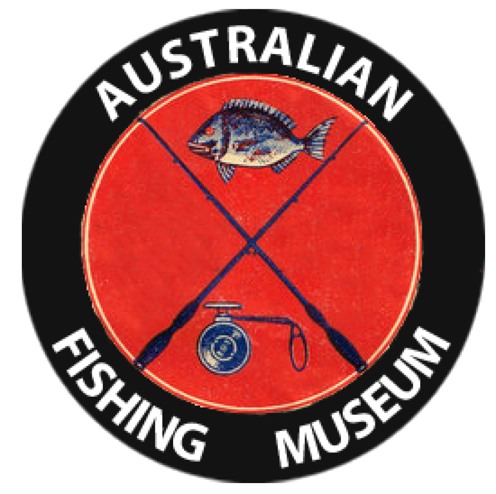 Australian Fishing Museum