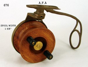 AFA_FISHING_REEL_004