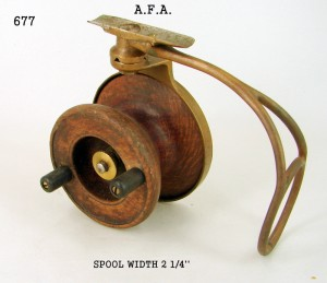 AFA_FISHING_REEL_008