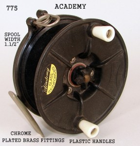 ACADEMY_FISHING_REEL_002