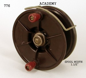 ACADEMY_FISHING_REEL_006