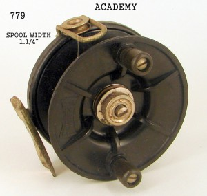 ACADEMY_FISHING_REEL_012