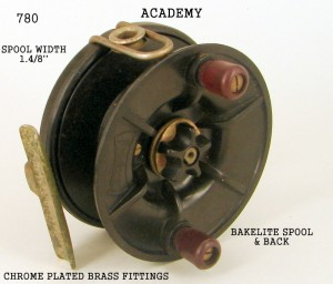 ACADEMY_FISHING_REEL_014
