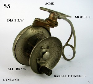ACME_FISHING_REEL_002