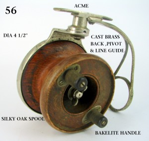 ACME_FISHING_REEL_004