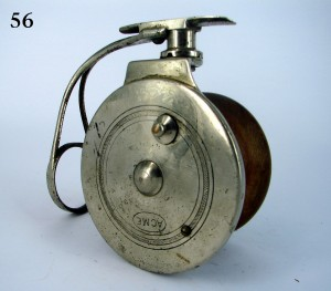 ACME_FISHING_REEL_005