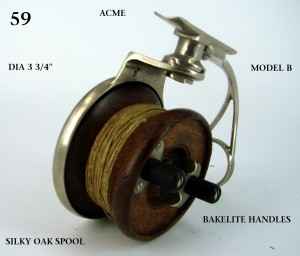 ACME_FISHING_REEL_010