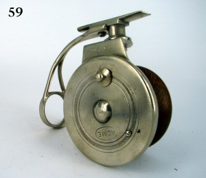 ACME_FISHING_REEL_011