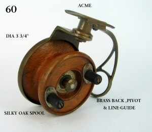 ACME_FISHING_REEL_012