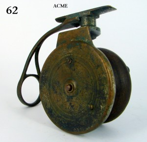 ACME_FISHING_REEL_017