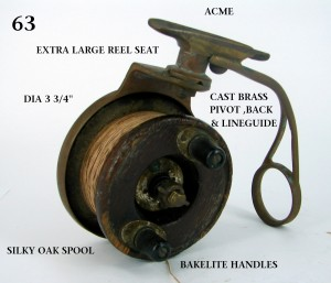 ACME_FISHING_REEL_018