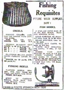 ACME_FISHING_REEL_021a
