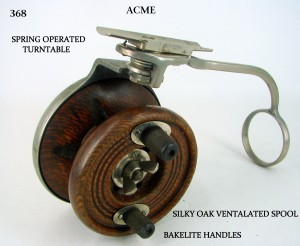ACME_FISHING_REEL_022