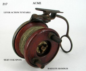 ACME_FISHING_REEL_024