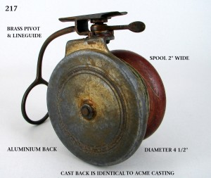 ACME_FISHING_REEL_025