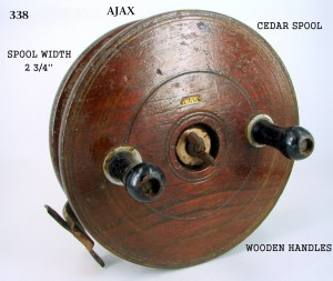 AJAX_FISHING_REEL_002