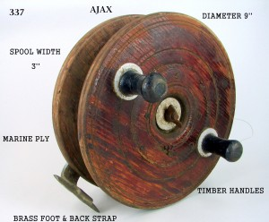 AJAX_FISHING_REEL_004