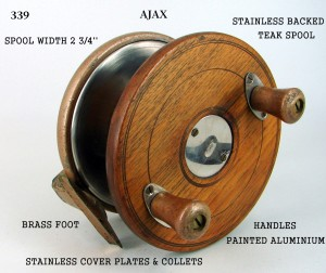 AJAX_FISHING_REEL_006