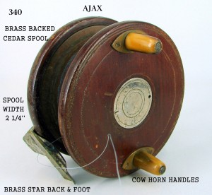 AJAX_FISHING_REEL_008