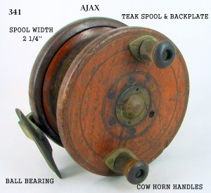 AJAX_FISHING_REEL_010
