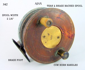 AJAX_FISHING_REEL_012