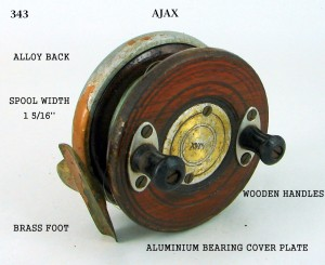 AJAX_FISHING_REEL_014
