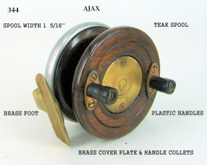 AJAX_FISHING_REEL_016