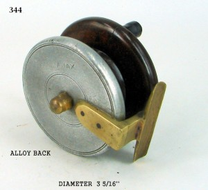 AJAX_FISHING_REEL_017