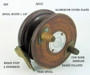 AJAX_FISHING_REEL_018