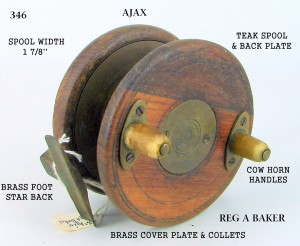 AJAX_FISHING_REEL_020