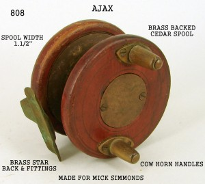 AJAX_FISHING_REEL_025
