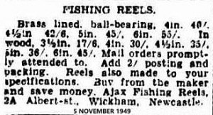 AJAX_FISHING_REEL_026