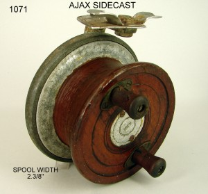 AJAX_FISHING_REEL_027