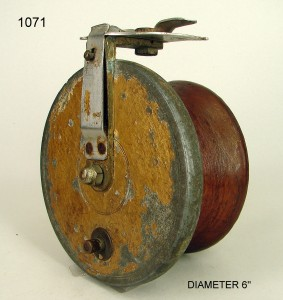AJAX_FISHING_REEL_028