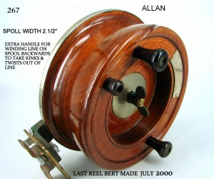 ALLEN_FISHING_REEL_002