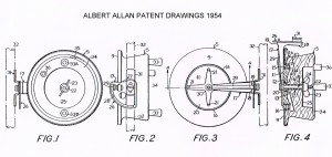 ALLEN_FISHING_REEL_003a