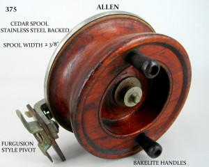 ALLEN_FISHING_REEL_004