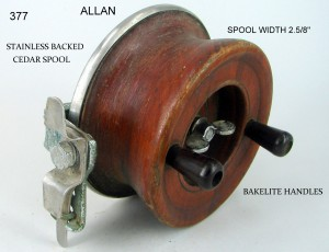ALLEN_FISHING_REEL_006