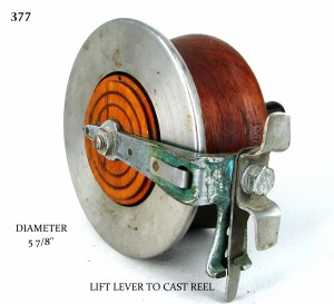 ALLEN_FISHING_REEL_007
