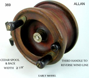 ALLEN_FISHING_REEL_008