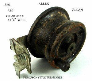 ALLEN_FISHING_REEL_010