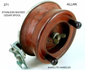 ALLEN_FISHING_REEL_014