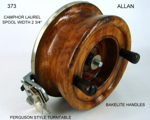 ALLEN_FISHING_REEL_016