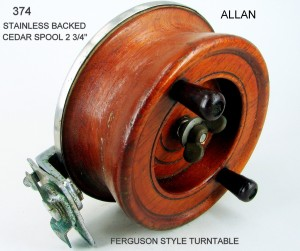 ALLEN_FISHING_REEL_018
