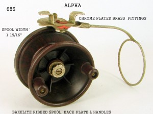 ALPHA_FISHING_REEL_014