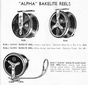 ALPHA_FISHING_REEL_015a