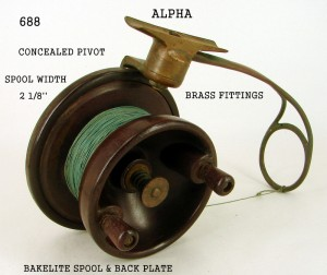 ALPHA_FISHING_REEL_020