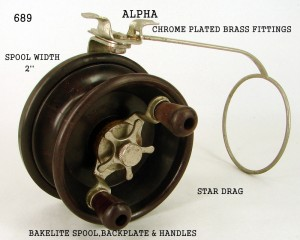 ALPHA_FISHING_REEL_022